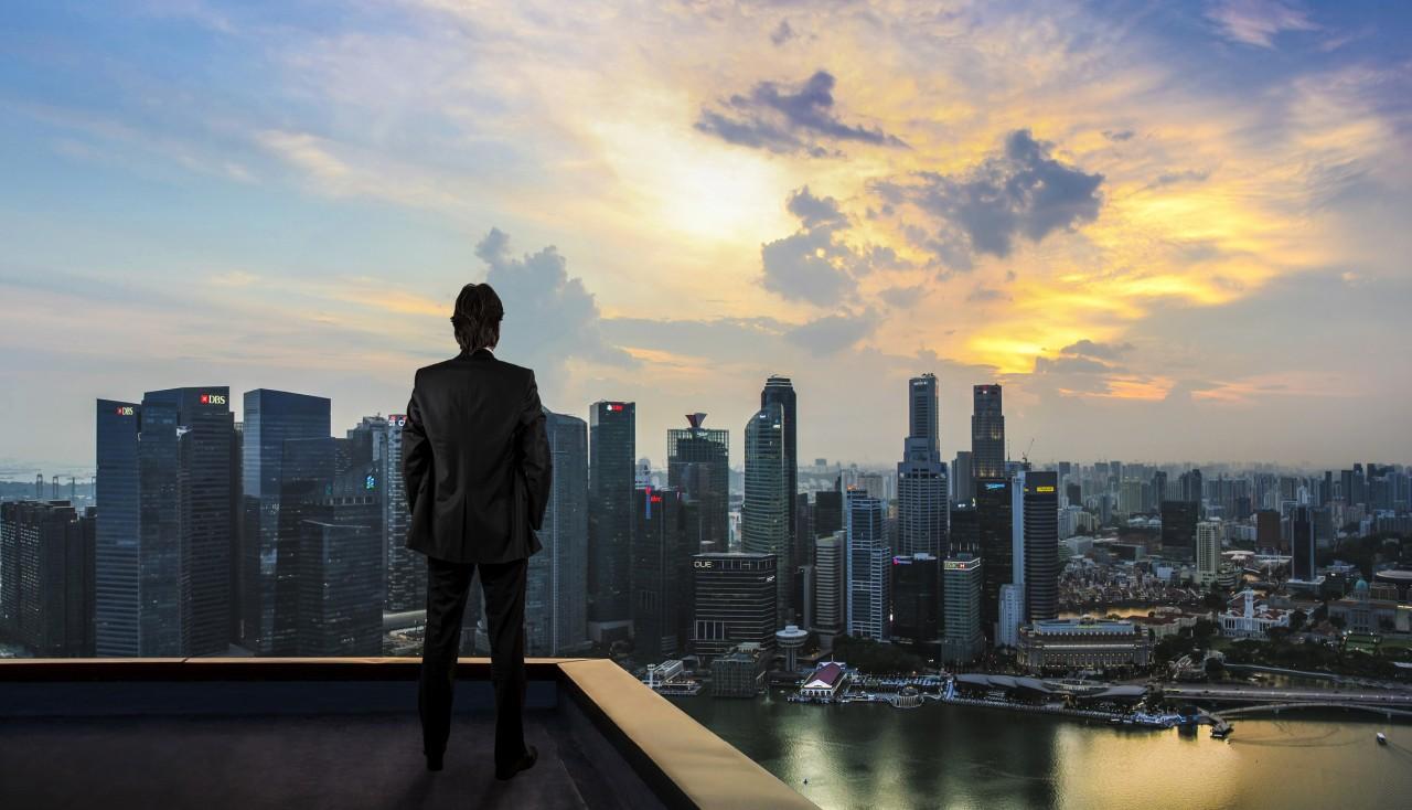 business-perception