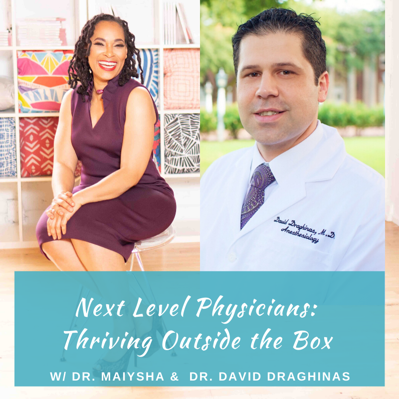 Next-Level-Physicians-Podcast-Graphic-3