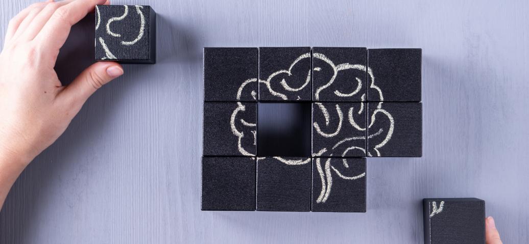 unconscious-mind-operates